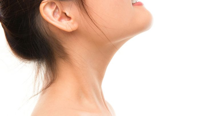 neck-skin-rejuvenation