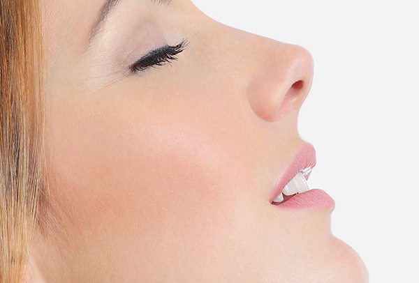 rhinoplasty-mnimage_02