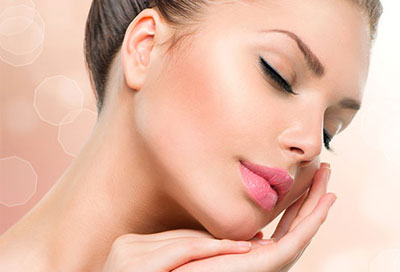 skin-rejuvenation-treatment